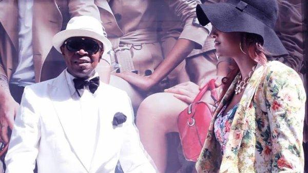 Modogo gian franco festival de cannes tournage clip