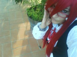 cosplay aout