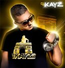 Photo de FAN-DJ-KAYZ