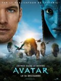 Photo de Avatar-fictions