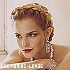 D2emoniac-Lov2e