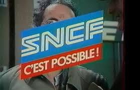 SNCF, toujours aussi couteuse pour le contribuable et nulle pour l'usager !