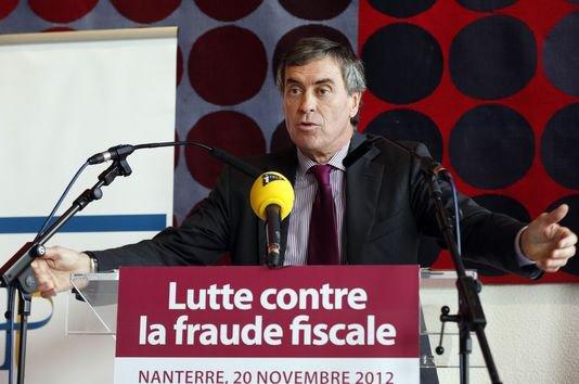 Cahuzac, un futur ministre blanchi ?