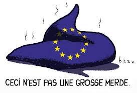 La derniere connerie européenne