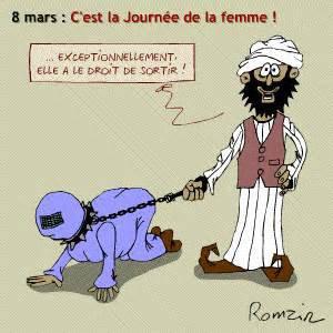 Pour en finir avec l'islamisme.