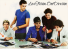 LoveFiction-OneDirection