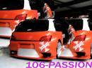 Photo de 106-passion