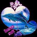 Photo de dauphins47400