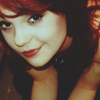 Kathryn--Prescott