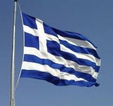 Mon drapeau; Ma fierté !!*