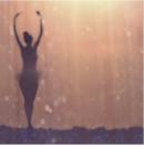 Photo de dansseuse