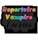 Photo de RepertoireTvd