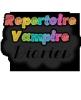 RepertoireTvd