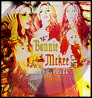 Photo de Bonnie-Mckee