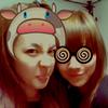 Photo de 2NE1-eumak