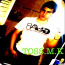 Photo de toss-Mk95