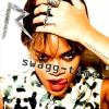 Du Rihanna quoi ! - talk that talk
