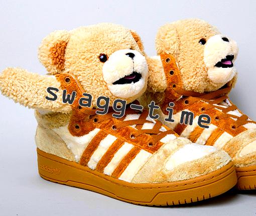 chaussure Adidas ...