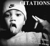 Citations !