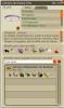 Conseil : Craft la ceinture Rasboulaire du Rasboul