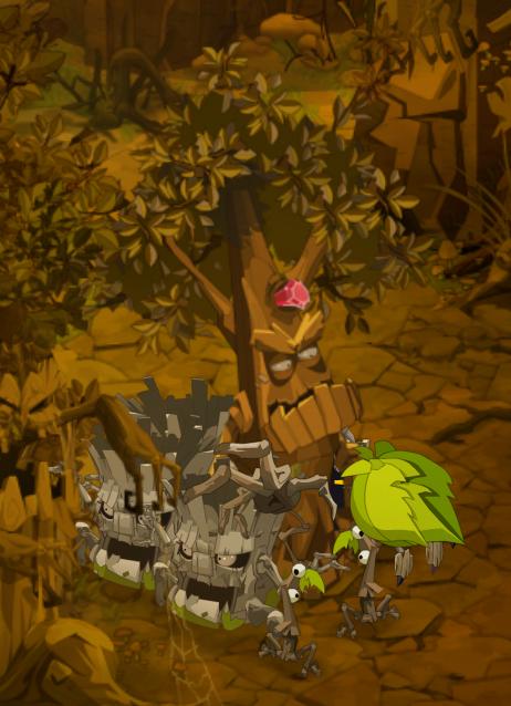 A nous deux vielle branche!!!!!!!!!!!!!!!!
