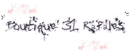 "Tee shirt album "" Come Back Volume 1 "" ~ ( Disponible ! )"