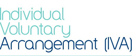 What is an Individual Voluntary Arrangement