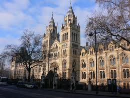 Things to do in London for children