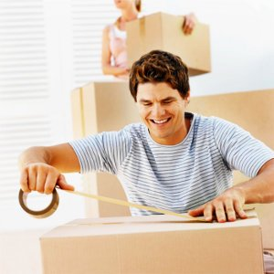 Hiring Self Storage spaces? Consider these factors