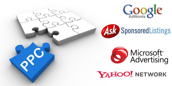 Maximize your business by PPC Specialist in keighley