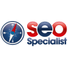 Choosing the best SEO Specialists in keighley