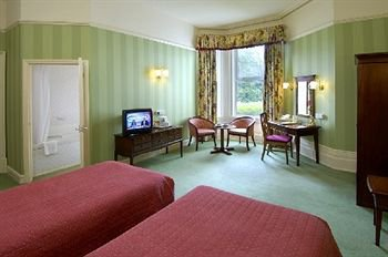 The Wessex Hotel of Bournemouth Hotels Groups to Give Luring Offers