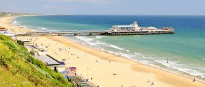 Bournemouth: the Best Place to Vacation and Unwind!