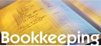 Bookkeeping Service Sydney: A Boon for Small Businesses in Australia!