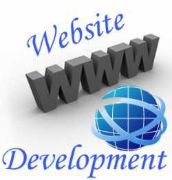 Web designer Sydney: Hire a Proficient One for Your Business!