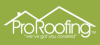 Pro Roofing is a Seattle Roofing Contractor