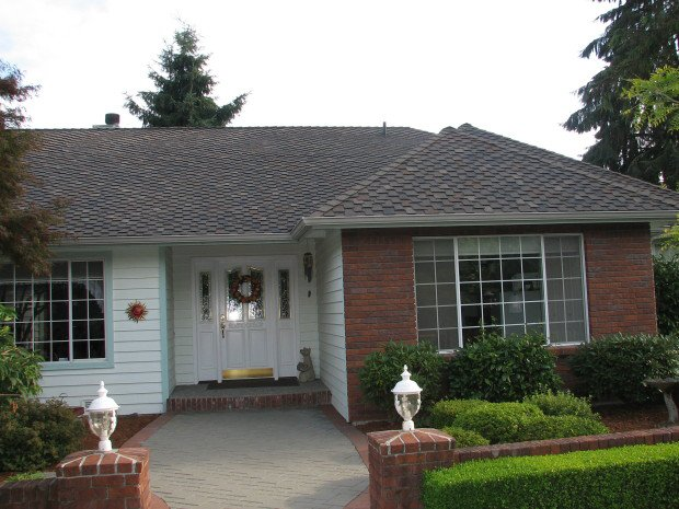Seattle Window Contractor