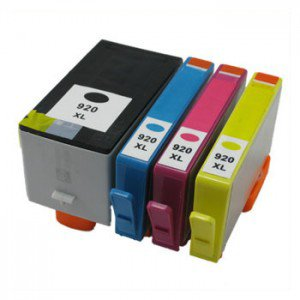 Know a Toner from HP Injects before Purchasing Printers and Cartridges