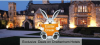 Have A Good Time at Boutique Hotels in Cheltenham This Easter!