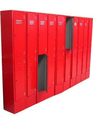 Why Steel Storage Units are Better Options to Purchase for Office?
