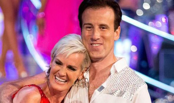 Dental Implants: The Secret to Judy Murray's Stunning Smile!