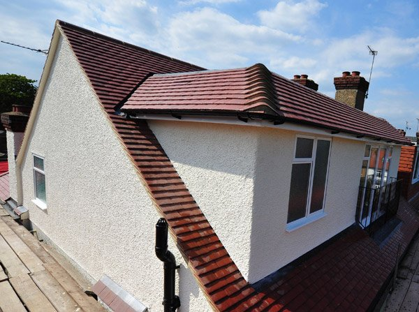 Have a Successful Loft Conversion by Employing These Ideas!