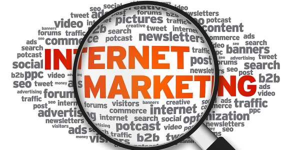 Expand Your Business in the Age of Internet Marketing!