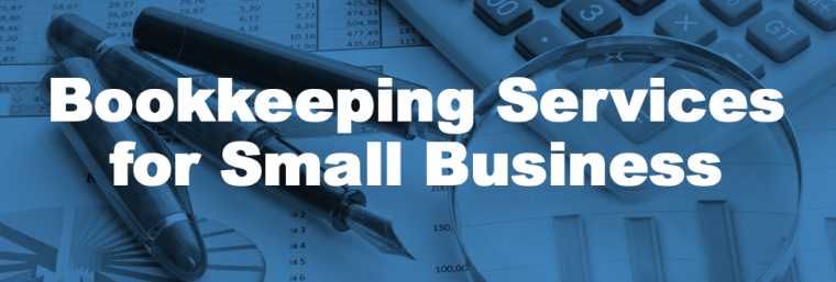 Bookkeeping for Small Business: You Can't Miss These Benefits!