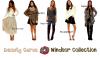 Shop Online #1 : Windsor