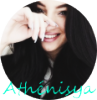 Athenisya