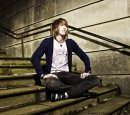 Photo de tommy-chri-emo-boy