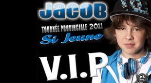 concours,concours,tirage billets vip