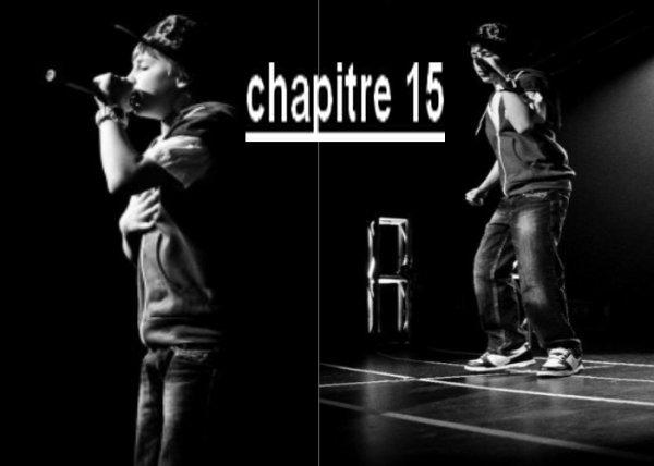 chapitre15