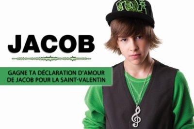 pour la saint valentin ^^, amour ,love ^^